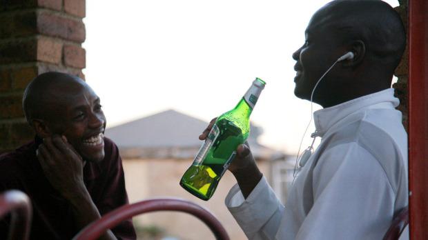 Birre del Mondo: stili e consumi