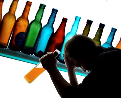 Birra e Alcol: consumo consapevole