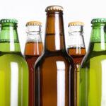Il colore della bottiglia: non solo un dettaglio!