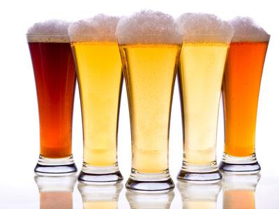 Etichette nutrizionali: birre a confronto