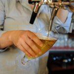 Birra più buona alla giusta temperatura!