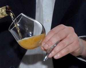 I difetti visivi e gustativi della birra