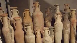 Birra: la bevanda prediletta dalle antiche romane!