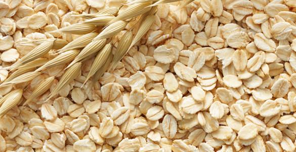 Avena: cereale minore, ma non da sottovalutare