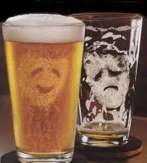Birra e credenze popolari