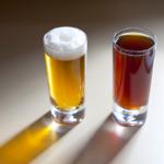 Ossidazione della birra... tutti i segreti!