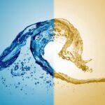 Acqua per la birra: i parametri che infuiscono sulla qualità del processo e come controllarli