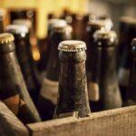 Invecchiamento: minaccia o risorsa per le birre?