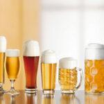 La forma del bicchiere: il dettaglio sottovalutato per la degustazione perfetta!